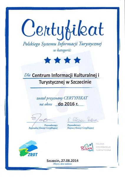 certyfikat_600_01