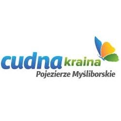 cudnakraina_poj.mysliborskie