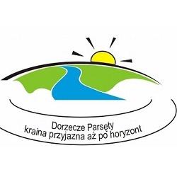 dorzecze_parsety