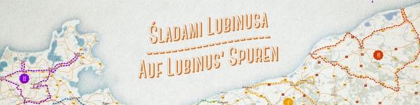 mapa-lubi_600