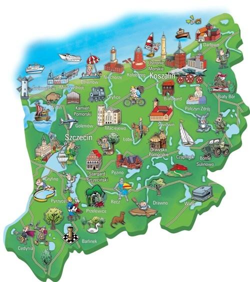 mapa_turystyczna_wojew__dztwa_zachodniopomorskiego