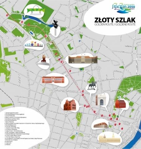 mapa_zloty_szlak_szczecin_v2-01_0.preview