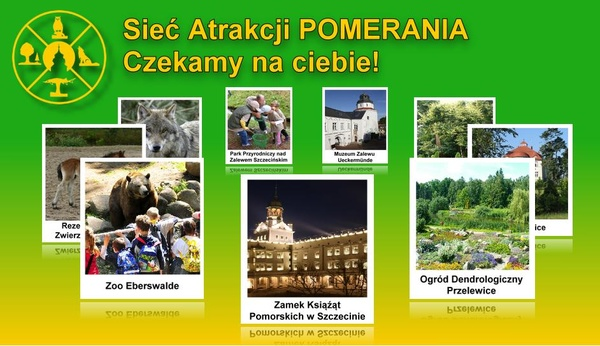 pomerania_600