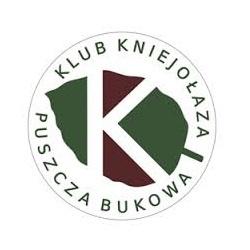 puszcza_bukowa