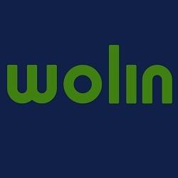 wolin_01