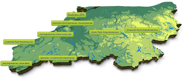 zpkwz-mapa_600