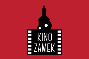 20091204_kino