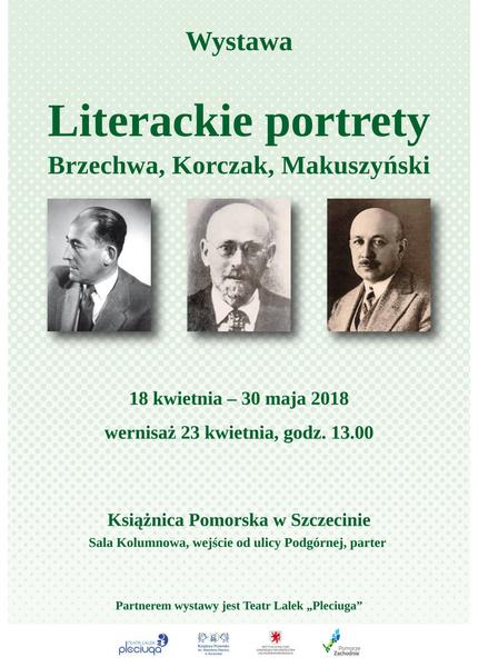 literackie_portrety_600