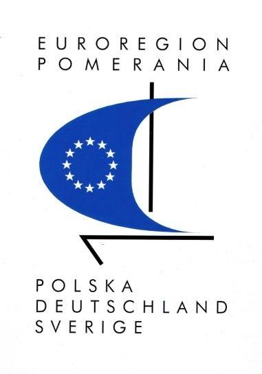 51__euroregion_pomerania_01