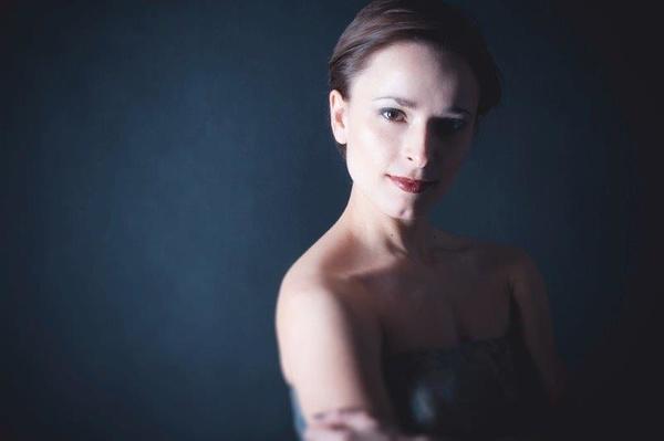 aldona_bartnik_soprano_fot._m.mazurkiewicz_600_01