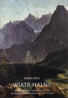 anna_krol