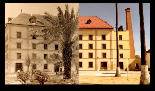 budynek_santa_rosa_600