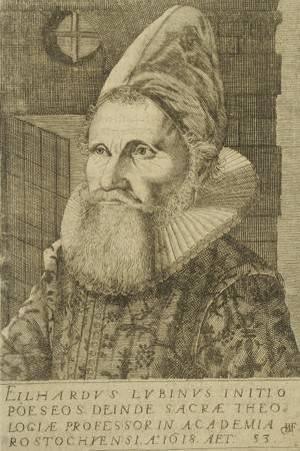 eilhard_lubinus