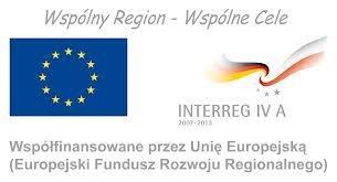 interreg_iva_-_wspolny_region