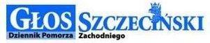 logo_glos_new_new