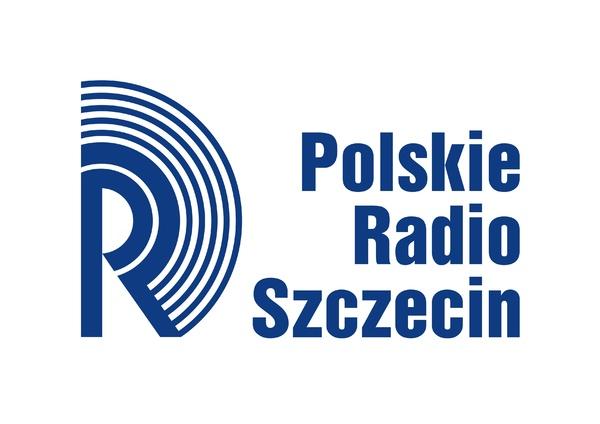 logo_polskie_radio_szczecin_600