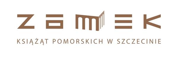 logo_zamek_cdr9_a_600_01