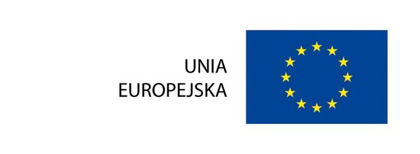 logo_zpodpisemue_600