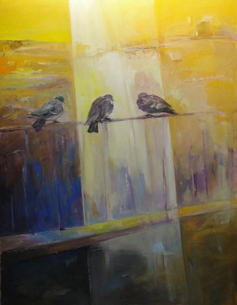 malowanie_swiatlem_600