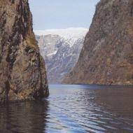 norweskie_0002_kwadrat300x300