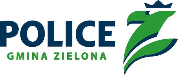 police_600