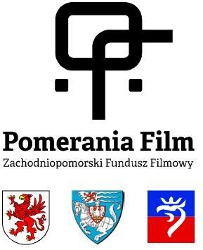 pomerania_film
