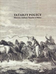 tatarzy_polscy_01