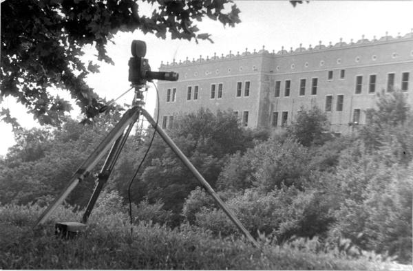 zamek_1960_600