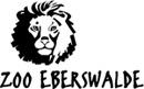 zoo_eberswalde_logo