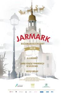 jarmark2018_plakat_b1
