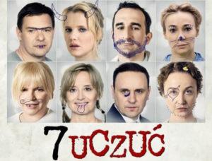 7uczuc