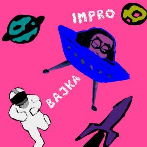 improbajka_grafika