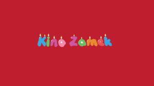 kinozamek_urodziny