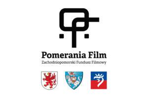 pomeraniafilm_zdjecie0