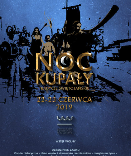 plakat_nockupaly2019