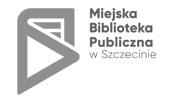 Miejska Biblioteka Publiczna w Szczecinie