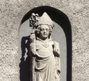 Otton 1