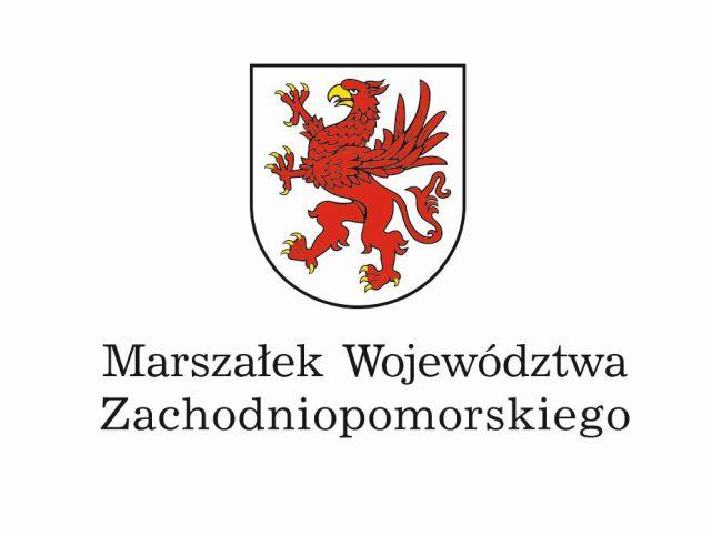 Logo_Marszałek