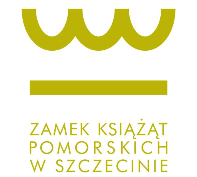 Logo_Zamek