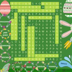 Zagadki-Wielkanoc3_a