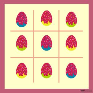 Zagadki Wielkanoc6_a